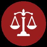 bendana_y_bendana_abogados