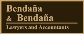 bendana_y_bendana_footer